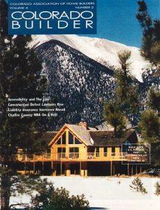 cobuilder-cover
